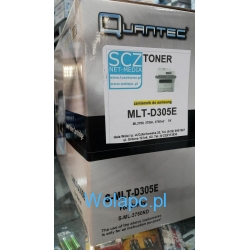TONER ZAMIENNIK DO SAMSUNG D305E ML3750 ML3750N, ML3750ND